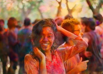 holi-festival-india2.jpg