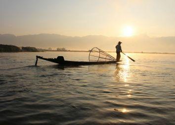 viaggio-in-birmania-per-scoprire-i-suoi-tesori-meno-noti.jpg
