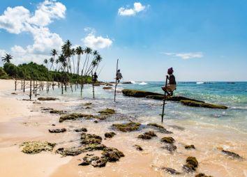 mirissa-beach-sri-lanka.jpg
