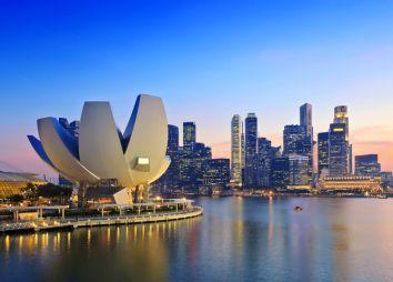 Singapore-quando-andare.jpg