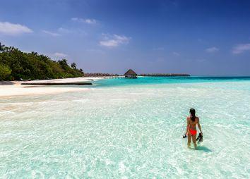 isole-più-belle-maldive.jpg