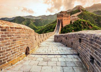 fine-grande-muraglia-cinese.jpg