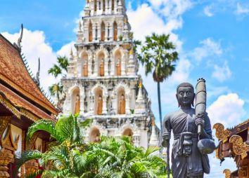 viaggi-organizzati-thailandia.jpg