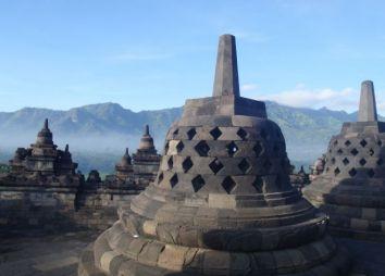 viaggio-in-indonesia-isola-di-giava.jpg