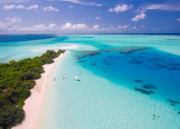 viaggio-di-nozze-alle-maldive.jpg