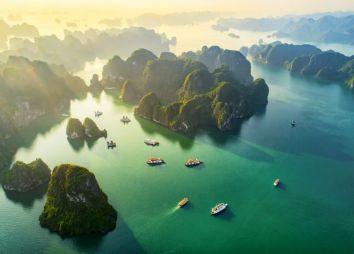 visitare-vietnam-ha-long-bay.jpg