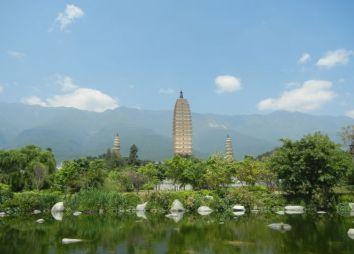 dali-e-le-tre-pagode.jpg
