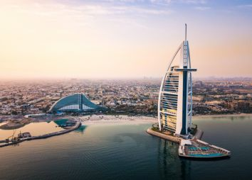 Expo-Dubai.jpg