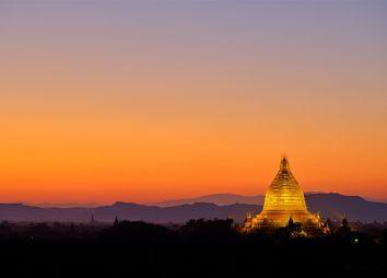 viaggio-in-myanmar.jpg