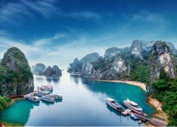cose-da-fare-in-Vietnam.jpg