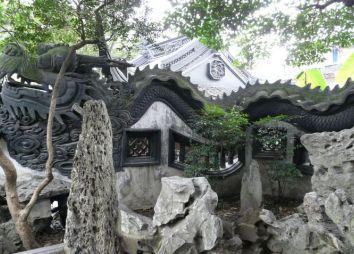 il-grande-fascino-del-giardino-yu-yuan.jpg