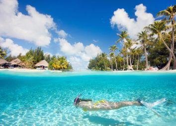 Maldive-o-seychelles-dgvtravel.jpg