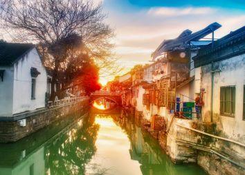 suzhou-fra-storia-e-architettura.jpg