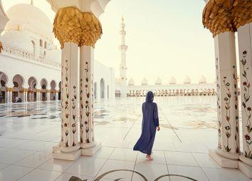 visitare-abu-dhabi.jpg