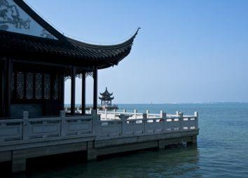 suzhou-una-citta-moderna-con-un-cuore-antico.jpg