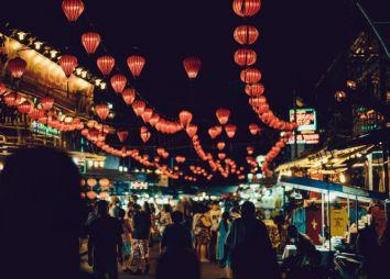 buon-anno-vietnam.jpg