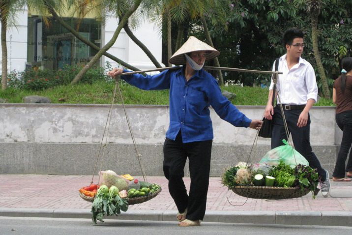 Cinque curiosità che non sapete sulla cultura vietnamita 052b0cfd5f4b
