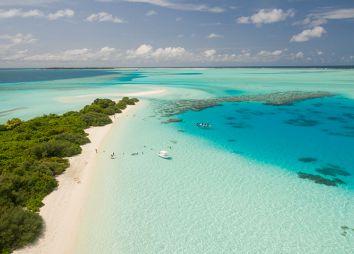 maldive-guest-house.jpg