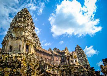 quando-andare-in-cambogia.jpg