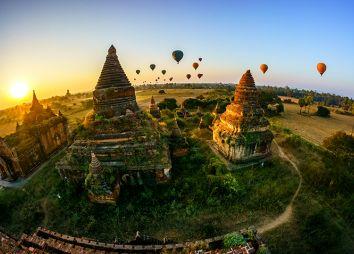quando-andare-in-Birmania.jpg