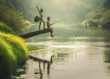 cambogia-unesco.jpg