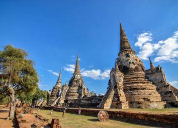 cosa-vedere-in-thailandia-ayutthaya-temple.jpg