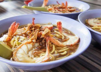 cose-da-mangiare-a-singapore.jpg