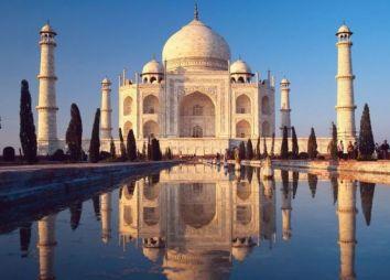 tour-india-del-nord-e-nepal-Taj_mahal.jpg