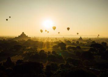 viaggio-in-birmania.jpg