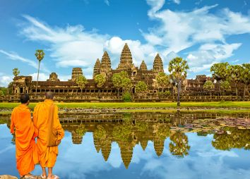 angkor-wat-in-cambogia1.jpg