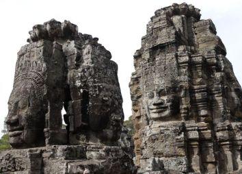 il-tempio-del-bayon.jpg