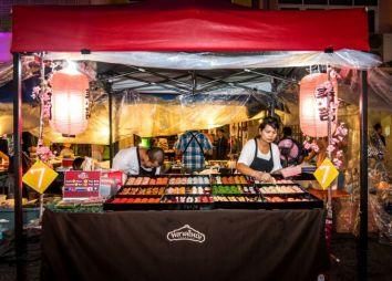 street-food-in-asia.jpg