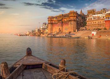 fiume-sacro-india.jpg