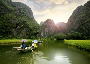 viaggio-vietnam-del-sud-dgv.jpg