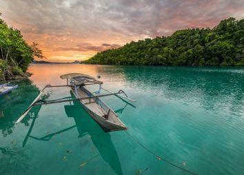 -viaggio-di-nozze-in-indonesia-Bali.jpg