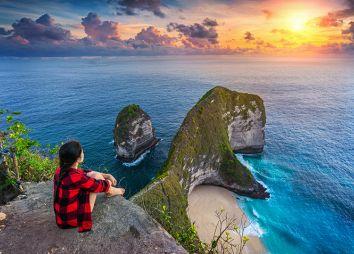 cosa-vedere-in-indonesia.jpg