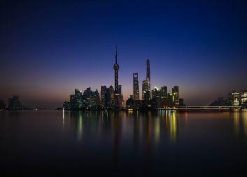 shanghai-la-parte-moderna-della-perla-di-oriente.jpg