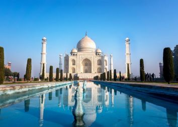 vacanza-in-india.jpg