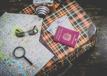 assicurazione-viaggi-estero.jpg