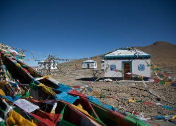 viaggio-in-tibet-dgv.jpg