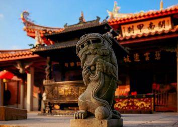 china-quanzhou.jpg