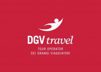 DGV_LogoNegative02.jpg