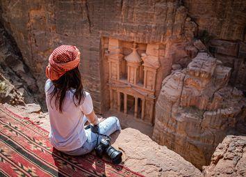 itinerari-giordania-dgv.jpg