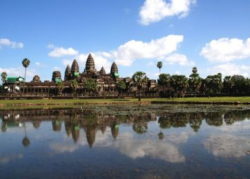 templi-di-angkor-cambogia.jpg