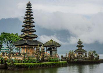 indonesia-miti-e-leggende.jpg