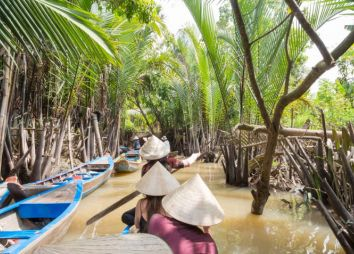 cosa-vedere-in-vietnam-mekong.jpg