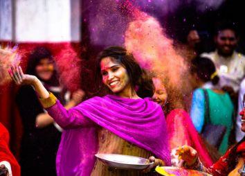 holi-festival-festa-dei-colori-e-di-primavera-india.jpg