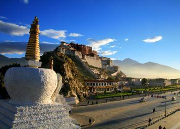 viaggio-in-nepal-e-tibet-potala-palace.jpg