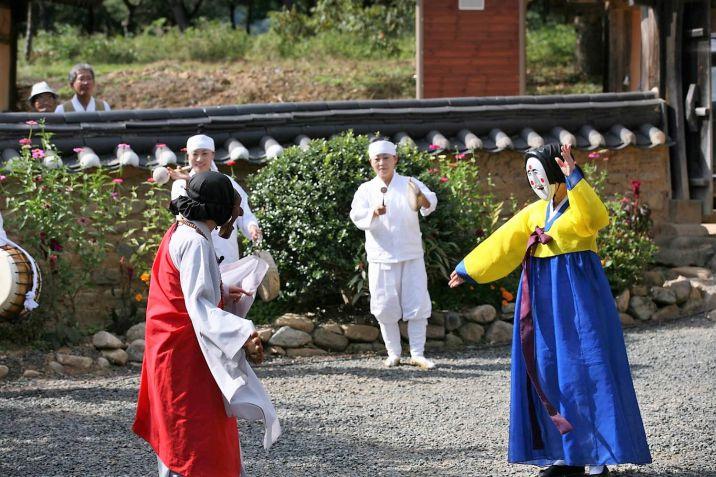Visitare la corea del sud per le prossime olimpiadi for Xxiii giochi olimpici invernali di pyeongchang medaglie per paese