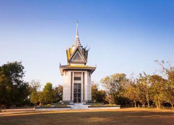 killing-fields-cambogia.jpg